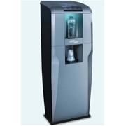 Автоматы питьевой воды Экомастер W фото
