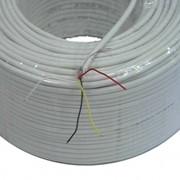 Кабели, провода и шнуры для связи фото