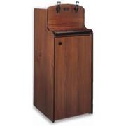 Шкаф холодильный для розлива вина CRW 200 Р фото