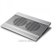 Подставка для ноутбука DeepCool N8 17 фото