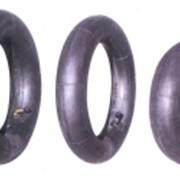 Покрышки для колес мотоциклов фото