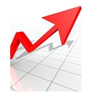 Оценка эффективности бизнеса фото