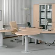 Мебель и комплектующие Валенсия фото