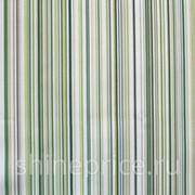 222116ТПО Ботаника 150 см портьера ткань (Основа Габардин 150 ТПО) фото