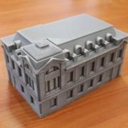 3д печать из пластика. 3d печать Алматы. 3d моделирование фото