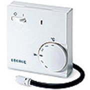Терморегулятор FRE 525 31 фото