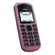 Сотовый телефон Nokia 1280 фото