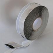 Пароизоляционная лента «Герметекс ЛМ» Alum фото