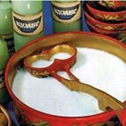 Реализация разливного кумыса, Заготовка, переработка и реализация молочной продукции фото