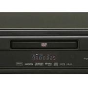 Проигрыватель DVD Denon DN-V110 фото