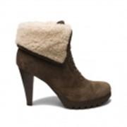 Обувь женская оптом фото