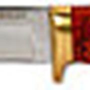 Нож охотничий H-217, Ножемир фото