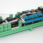 Микропроцессорные систем управления фото