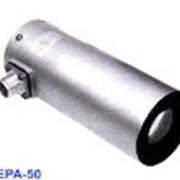 Телескоп радиационного пирометра Рапир ТЕРА-50 фото