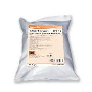 Средство для предварительной стирки Clax Target 0TP1 Артикул 7510689 фото