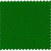 Сукно SPIRIT / 200 см. Green фото