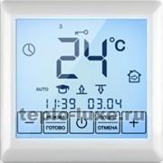 Терморегулятор Теплолюкс SE 200 фото