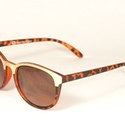 Солнцезащитные очки Cosmo MH 402 фото