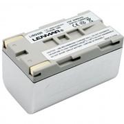 Аккумулятор (АКБ, батарея) для видеокамеры Samsung SB-L320 Lenmar LISG320 фото