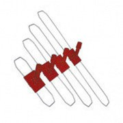 Bol Equipment Флаундер складной красный фото