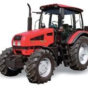 Трактор МТЗ Беларус 1220 фото