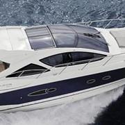 Продажа Яхт Atlantis 50x4 фото