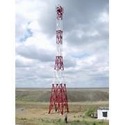 Оборудование радиорелейной связи фото