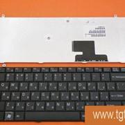 Клавиатура для ноутбука Sony Vaio VGN-FZ Series TOP-67874 фото
