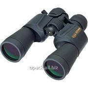 Бинокль Vixen Geoma 9-22X50 ZCF Zoom фото