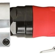 Ножницы KS Tools 515.3055 фото