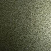 Слюдопласт коллекторный КИФЭ фото