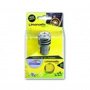 Ароматизатор электронный Ambicar Premium Limoncello фото