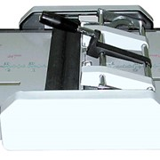 Ручная брошюровальная машина Duplo HF-25C фото