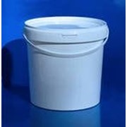 Биопрепарат BioRemove 5100 (BI-CHEM DC 1008 CB) фото