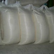 Паратолуолсульфокислота фото