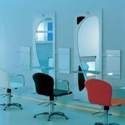 Мебель для салонов красоты фото