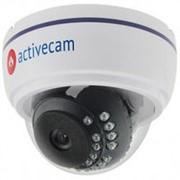 Компактная видеокамера AC-TA361IR2 фото