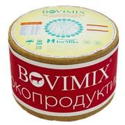 """Лизунец для Коров """"Бовимикс®""""  ТМБВ 4 фото"""