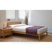 Кровать Саммертайм 1900*1800 фото