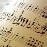 Курсы музыки в Алматы фото
