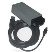 Диагностический интерфейс VAS 5054A фото