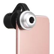Зум объектив для смартфона Cellular Phone Zoom Lens 30X фото