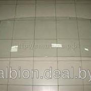 Стекло ветровое ГАЗ-3307 БСЗ 4301-5206010 фото