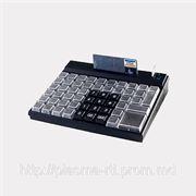 POS-клавиатура Preh MSI 60 фото