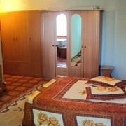Квартиры посуточно в Таразе фото