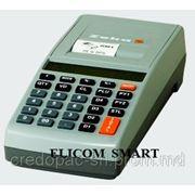 Кассовый аппарат Elicom Smart фото