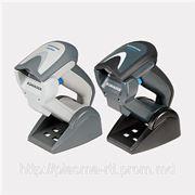 Ручной сканер Datalogic Gryphon GM4400 2D фото