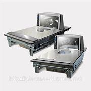 Встраиваемый сканер штрих-кода Datalogic Magellan 8300/8400/8500 фото