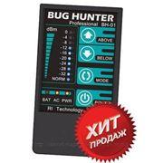 """Детектор жучков """"BugHunter Professional BH-01"""" фото"""