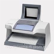Детектор валют PRO CL 16 IR LPM фото